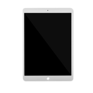 """LCD Assembly for iPad Pro 10.5"""" (SELECT) - White"""