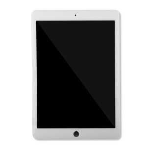 "LCD Assembly for iPad Pro 9.7"" (REFURBISHED) - White"
