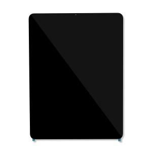 "LCD Assembly for iPad Pro 12.9"" (3rd Gen / 4th Gen) - Black"