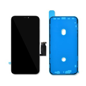 Display Assembly for iPhone XR (PRIME - LG)