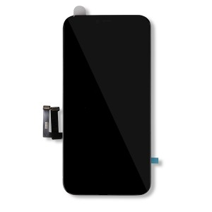 Display Assembly for iPhone 11 (PRIME - LG)
