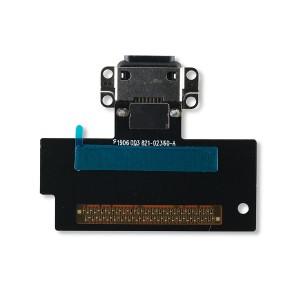 Charging Port Flex Cable for iPad Air 3 - Black