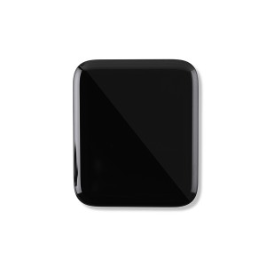 Display Assembly for Apple Watch Series 3 (GPS) (A/B Grade) - 42mm