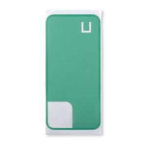 Adhesive (Back Glass) for iPhone 12
