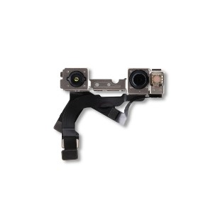 Front Camera Assembly for iPhone 12 / 12 Pro