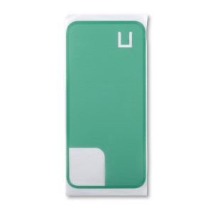 Adhesive (Back Glass) for iPhone 12 Mini