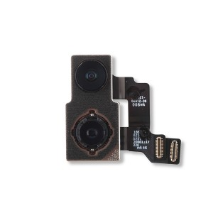 Rear Camera Assembly for iPhone 12 Mini