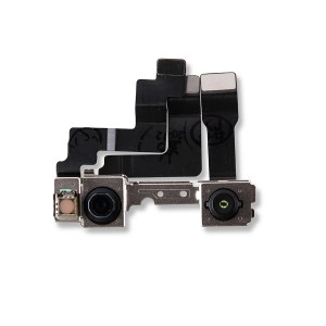 Front Camera Assembly for iPhone 12 Mini
