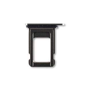 Sim Tray for iPhone 12 Pro Max - Gold