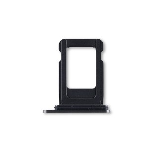 Sim Tray for iPhone 12 Pro Max - Space Gray
