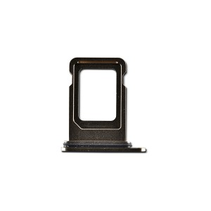 Sim Tray for iPhone 12 Pro / 12 Pro Max - Gold