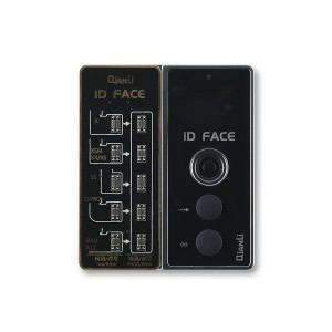 iD Face Dot Projector Testing Tool (w/ Cables for iPhone X - iPhone 11 Pro Max)