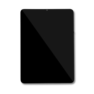 """LCD Assembly for iPad Air 4 10.9"""" (SELECT) - Black"""