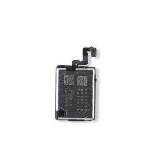 Battery for Apple Watch Series 6 - 40mm