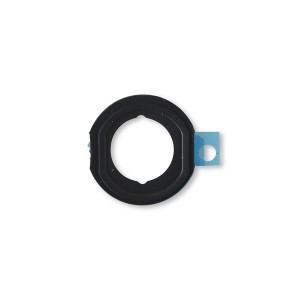 Home Button Gasket for iPad Mini 1 / Mini 2