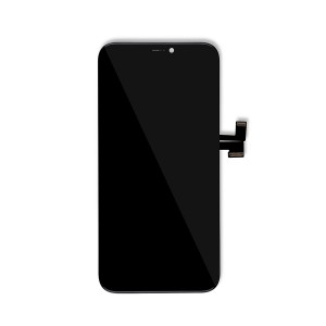 Display Assembly for iPhone 11 Pro (CHOICE - Hard OLED)
