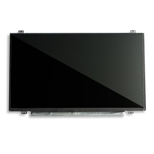 LCD Assembly (FHD)(OEM Pull) for Acer Chromebook CB3-431
