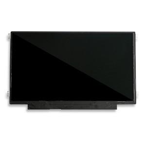 LCD Panel (OEM Pull) for Asus Chromebook 11 C201PA / C202SA