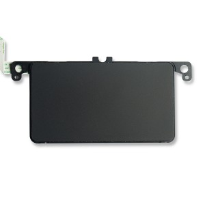 Trackpad for Dell Chromebook 11 3180 - Grade B