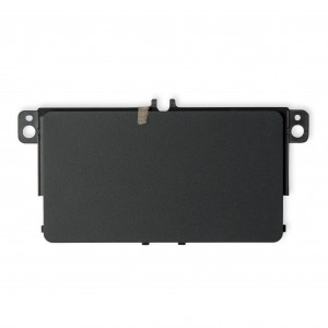 Trackpad (OEM Pull) for Dell Chromebook 11 5190 / 5190 Touch / 5190 2-in-1