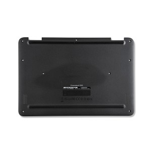 Bottom Cover (OEM Pull) for Dell Chromebook 11 5190 / 5190 Touch