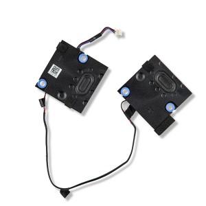 Speaker Set (OEM Pull) for Dell Chromebook 11 3100 / 3100 Touch / 3100 2-in-1