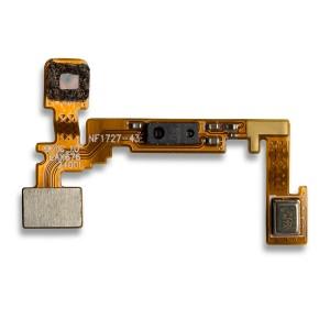 Microphone and Prox Sensor Flex for Google Pixel 2 XL