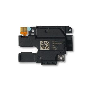 Loud Speaker for Google Pixel 3a