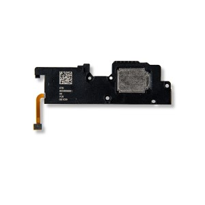 Loud Speaker for Pixel 3 XL