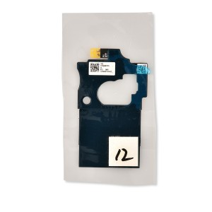 Wireless Charging Chip with Flex Cable for Google Pixel 3a XL