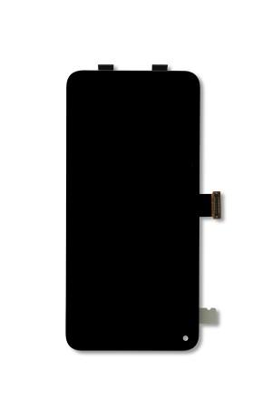 OLED Display Assembly for Google Pixel 5 - Black