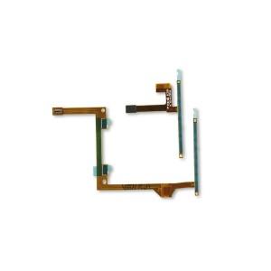 Grip Sensor Flex (Left & Right) for Google Pixel 3 XL