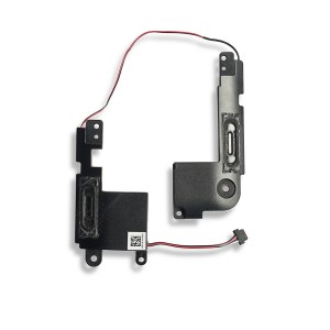 Speaker (OEM Pull) for HP Chromebook 11 G5 EE