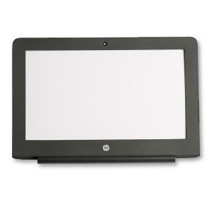 Bezel (OEM Pull) for HP Chromebook 11 G6 EE / G6 EE Touch