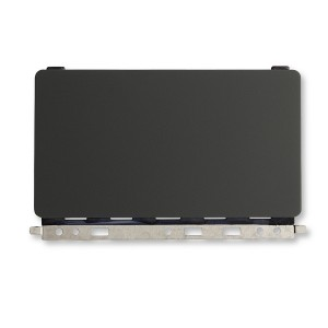 Trackpad (OEM Pull) for HP Chromebook 11 G6 EE