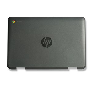 Top Cover (OEM Pull) for HP Chromebook x360 11 G1 EE