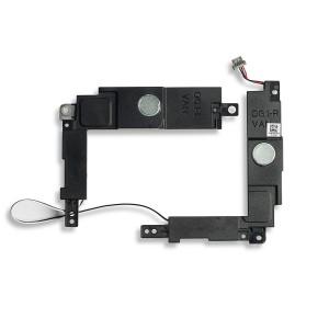 Speaker (OEM Pull) for HP Chromebook 11 G6 EE