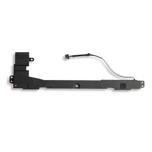 Speaker (OEM Pull) for HP Chromebook 14 G5 / 14 G5 Touch