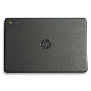Top Cover (OEM Pull) for HP Chromebook 14 G5 / G5 Touch