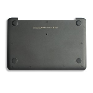 Bottom Cover (OEM Pull) for HP Chromebook 14 G5 / 14 G5 Touch