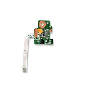 Power Board (OEM Pull) for HP Chromebook 11 x360 G1 EE