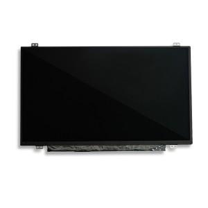 LCD and Digitizer Assembly (OEM Pull) for Lenovo Chromebook 14 N42 Touch