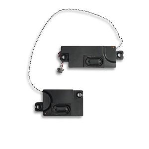 Speaker (OEM Pull) for Lenovo N23 Yoga