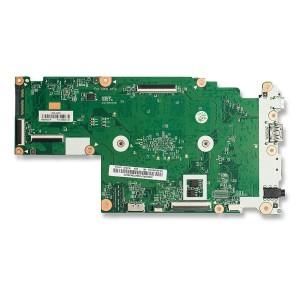 Motherboard (4GB) (OEM Pull) for Lenovo Chromebook 11 100e