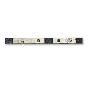 Camera (OEM Pull) for Lenovo Chromebook 11 100e
