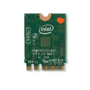 WiFi Card (OEM Pull) for Lenovo Chromebook 11 100e
