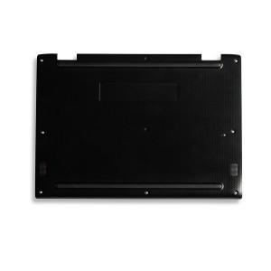 Bottom Cover (OEM Pull) for Lenovo Chromebook 300E 2nd Gen