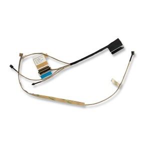 LCD Cable (OEM Pull) for Lenovo Chromebook 300E 2nd Gen
