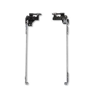 Hinge Set (OEM Pull) for Lenovo Chromebook 100e G2 MTK