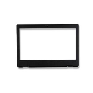 Bezel (OEM Pull) for Lenovo Chromebook 100e G2 MTK